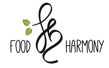 Diety na Thermomix – bez glutenu, bez nabiału, bez cukru – oczyszczanie organizmu, detoks, zdrowe odżywianie – Food Harmony