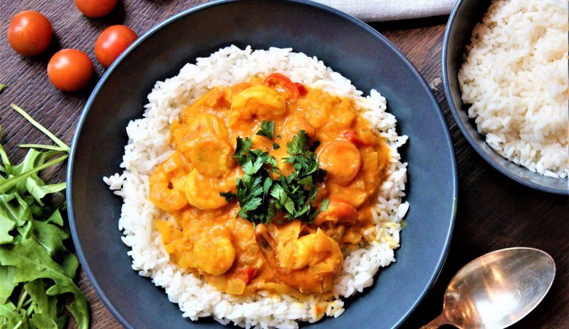 Kuchnia Azjatycka Diety Na Thermomix Bez Glutenu Bez