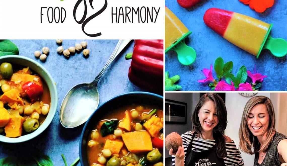 Food Harmony