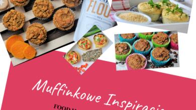 Photo of Jak zrobić bezglutenowe muffiny – pomysły na słono i na słodko